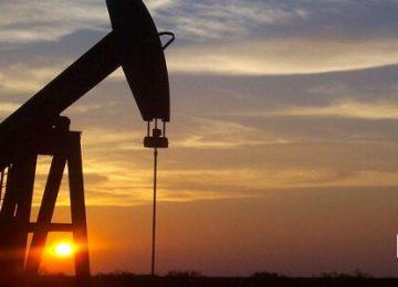 fracking PND Juana Hoffman 678x300 360x260 - El fracking todavía no es legal