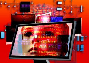 inteligencia artificial tecnologia compuitadoras pixabay 300x212 - ¿Cómo serán los trabajadores del futuro?