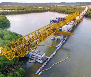 maxresdefault 380x320 - La megaobra vial cartagenera, un prodigio de la ingenieria colombiana y ejemplo de respeto al ecosistema//You Tube