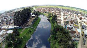 río Bogotá 1 300x167 - El futuro del río Bogotá, a la deriva