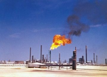 """saudi refineria ras tanura antiguamente e1440347516840 600x381 360x260 - Mentiras oficiales para los medios: Fracking solución para la """"escasez"""""""