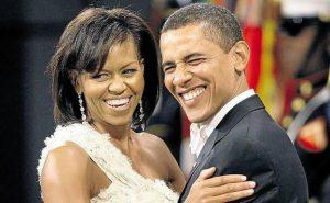 """uve obama U30875789722xNE 624x385@Hoy Hoy 300x185 - """"Trabajen más en lo que quieren hacer y no en lo que quieren ser"""": Barack Obama"""