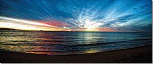 """xOcanos y el Cambio Climatico.jpg.pagespeed.ic .Mi2Iltrbi6 300x125 - """"Sin los océanos la temperatura del planeta sería diez veces mayor"""": Christopher Sabines"""