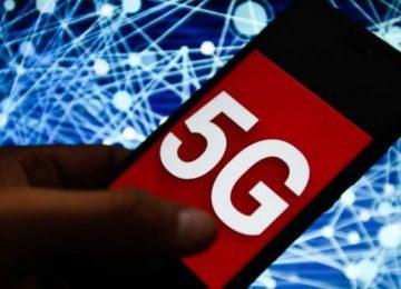107183122 gettyimages 1134962341 360x260 - 3 grandes ventajas que traerá la tecnología 5G y que cambiarán radicalmente nuestra experiencia en internet