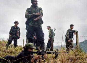 17colombia accountability1 master1050 678x381 360x260 - Periodismo de alto costo.