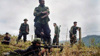 17colombia accountability1 master1050 678x381 - Periodismo de alto costo.
