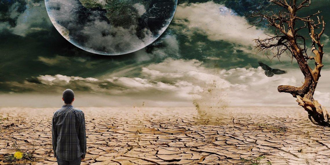 18242962 22486120 1140x570 - Greta, la niñasueca que lidera campaña mundial de prevención contra el cambio climático//El País//YouTube//Foto:Tendencias 21.