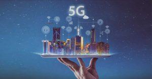 20190315155328.5g 300x157 - ¿Qué es la tecnología 5G y cómo influirá en la medicina?