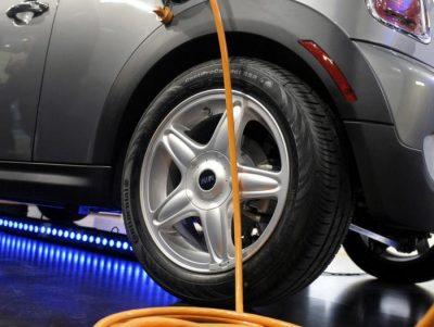56b63214851a6 - Lo que necesita Colombia para masificar el uso de carros eléctricos