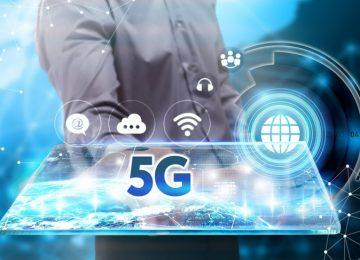 5G medicina tecnologia medicos dispositivos 730x487 360x260 - ¿Qué es la tecnología 5G y cómo influirá en la medicina?