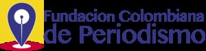 Logo FCP 3 480x120 300x75 - Peligran la credibilidad y la libertad de expresión en Colombia