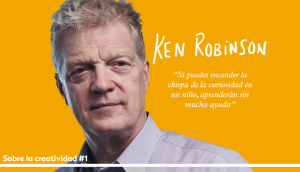 R04 kenrobinson blog1 300x172 - Los desafíos de la educación del siglo XXI