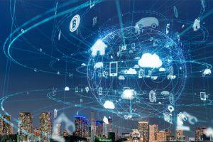Tecnología 5G 00 300x200 - 3 grandes ventajas que traerá la tecnología 5G y que cambiarán radicalmente nuestra experiencia en internet