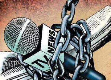 asociaciondeperiodistaseuropeos e1559643903637 360x260 - Peligran la credibilidad y la libertad de expresión en Colombia