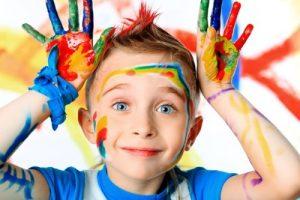 creatividad 1 300x200 - Los desafíos de la educación del siglo XXI
