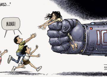 hoyla se espera expulsion masiva de los migrantes con los los nuevos planes del gobierno trump 20170221 360x260 - TRUMP ENTRE EL MURO Y LA MORAL