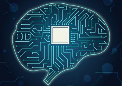 inteligencia artificial para discapacitados 834x591 - Microsoft patrocinará desarrolladores que usen IA para ayudar personas en condición de discapacidad