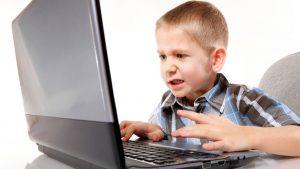 maxresdefault 1 300x169 - Los niños del siglo XXI y la tecnología