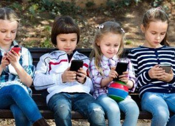 niños del siglo xxi 500x283 360x260 - Los niños del siglo XXI y la tecnología