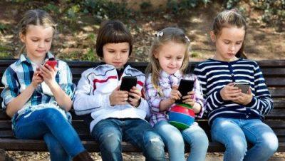 niños del siglo xxi 500x283 - Los niños del siglo XXI y la tecnología