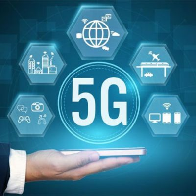 portada blog 5g otraaa - La guerra por el 5G enfrenta a Estados Unidos y China