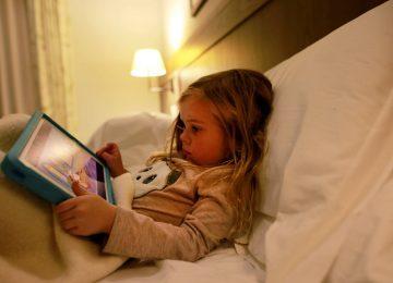 1517913722 572997 1518016237 noticia normal recorte1 360x260 - El uso de la tecnología en niños no es tan malo como piensas