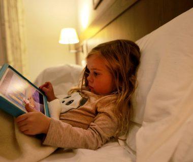 1517913722 572997 1518016237 noticia normal recorte1 380x320 - El uso de la tecnología en niños no es tan malo como piensas