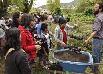 21bogota domingo DrupalMainImage imagevar 172062 20190719093817 1 360x260 - En Sopó enseñan cómo vivir en armonía con la naturaleza