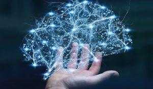 297a6684396e97024920f16fb07b0ad3 300x174 - La importancia de la Inteligencia Artificial