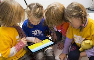37470 750x480 crop 53e37c3b5be70 300x192 - El uso de la tecnología en niños no es tan malo como piensas