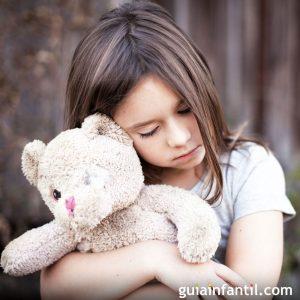 42951 heridas emocionales que los padres causan sobre los hijos 300x300 - los ingredientes básicos para que un niño crezca sano