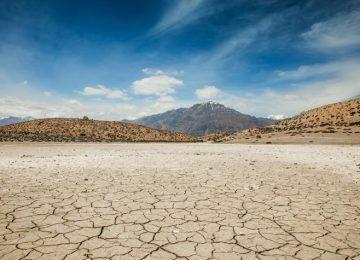 59826d9c15b92 360x260 - Los niños y su futuro, en riesgo por el cambio climático