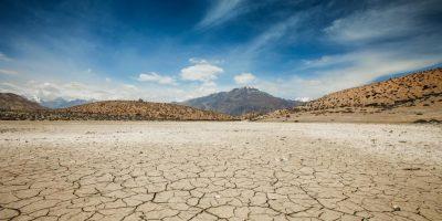 59826d9c15b92 - Los niños y su futuro, en riesgo por el cambio climático