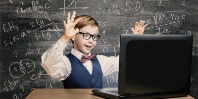 5a304a55b4c58 - Inteligencia artificial, la nueva forma de enseñar matemáticas