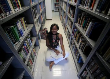 5af5f8fd89aea 360x260 - 'Sueño con ser ministra de Educación para cambiar el país'