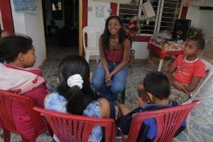 5af5fcfbc1bd3 300x200 - 'Sueño con ser ministra de Educación para cambiar el país'