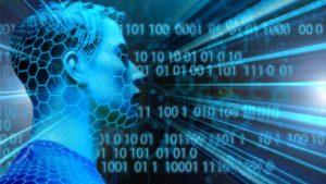 5c383b4108f3d9ee6c8b45671 300x169 - La importancia de la Inteligencia Artificial
