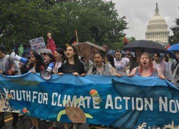 5c86c75038d34.r 1552356918147.0 212 1134 779 360x260 - Los jóvenes colombianos que luchan contra el cambio climático