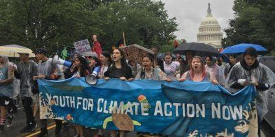 5c86c75038d34.r 1552356918147.0 212 1134 779 - Los jóvenes colombianos que luchan contra el cambio climático