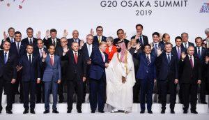 5d175cd03ae95 300x172 - Todos los países del G20 salvo EE UU ratifican su apoyo al Acuerdo de París sobre el clima de 2015