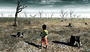 Cambio climatico LRZIMA20151123 0132 11 300x173 - Los niños y su futuro, en riesgo por el cambio climático