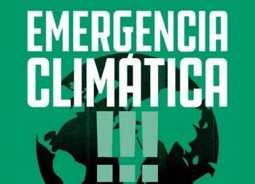 CrOqtypekOzhjPk 800x450 noPad 360x260 - ¡URGENTE! Debemos declarar emergencia climática en Colombia AHORA