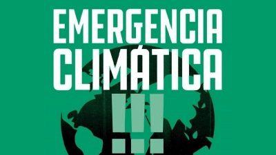 CrOqtypekOzhjPk 800x450 noPad - ¡URGENTE! Debemos declarar emergencia climática en Colombia AHORA