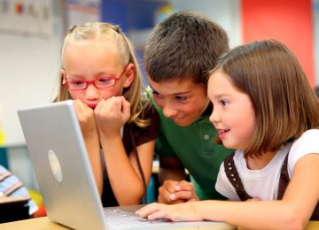 POSTDIGITAL HEADER 360x260 - La educación digital debe ser parte de la enseñanza de los niños