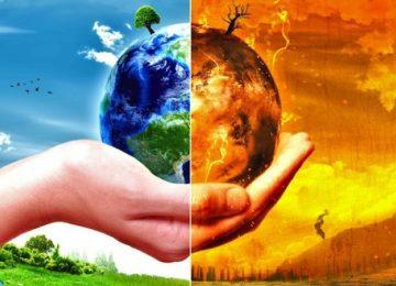 calentamiento global 360x260 - Todos los países del G20 salvo EE UU ratifican su apoyo al Acuerdo de París sobre el clima de 2015