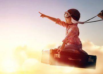 como aprender a volar de verdad 2 360x260 - 11  Increibles Vehículos Voladores que YA Existen//YouTube//Foto ilustrativa de Google.