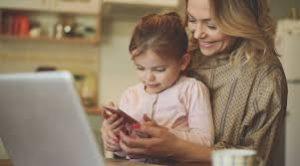 descarga 2 300x166 - El uso de la tecnología en niños no es tan malo como piensas