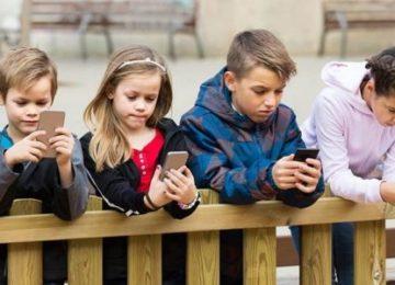 """generación T 6 810x300 360x260 - 7 características de la """"generación T"""", los niños que heredarán el mundo"""