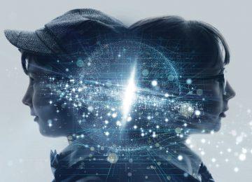 iStock 994756364 1080x675 1 360x260 - La inteligencia artificial y los niños se pueden ayudar mutuamente