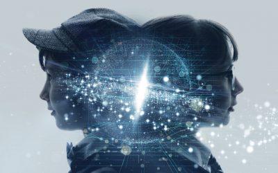 iStock 994756364 1080x675 1 - La inteligencia artificial y los niños se pueden ayudar mutuamente